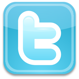 Twitter-256x256