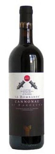 Cannonau Red_180x503