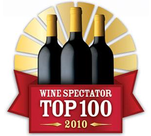 top100-10_logo