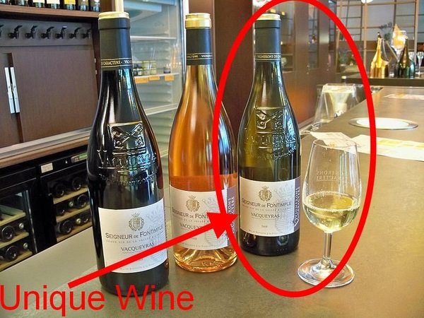 800px-AOC_Vacqueyras_Seigneur_de_Fontimple_rouge,_rosé,_blanc