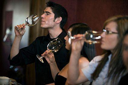 winetasting-main_Full